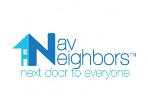 Nav Neighbors