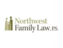 Northwest Family Law