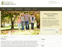 Northwest Family Law